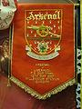 Arsenal pennant 2001.jpg
