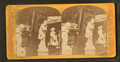 Art Annex, Italian department, from Robert N. Dennis collection of stereoscopic views 4.png