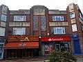 Art deco in North Cheam, Sutton, Surrey, Greater London - Flickr - tonymonblat.jpg