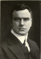 Arthur John Arbuthnott Stringer.png