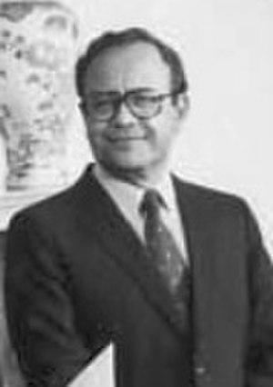 Arturo Cruz - Arturo Cruz, 1981