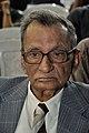 Arun Kumar Sharma - Kolkata 2013-01-07 2670.JPG