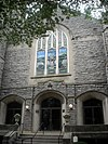 Asbury United Methodist Church - Washington, D.C..jpg
