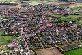 Ascheberg, Herbern -- 2014 -- 3868.jpg