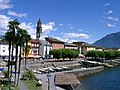 Ascona Promenade.jpg