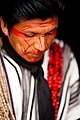 Ashaninka people - Ministério da Cultura - Acre, AC (41).jpg