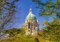 Ashton Memorial HDR - Crop.jpg