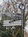 Ashton Park, West Kirby (1).JPG