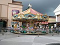 Asiatique The Riverfront - Merry-go-round.jpg