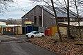 Asile pour animaux régional Dudelange-101.jpg