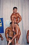Asimomytis bodybuilding.jpg