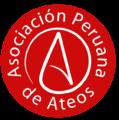 Asociación Peruana de Ateos.png