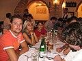 Assemblea Wikimedia Italia 2007 172.JPG