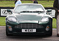 Aston Martin Vanquish - Flickr - exfordy.jpg