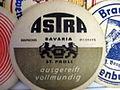 Astra Bierdeckel.jpg