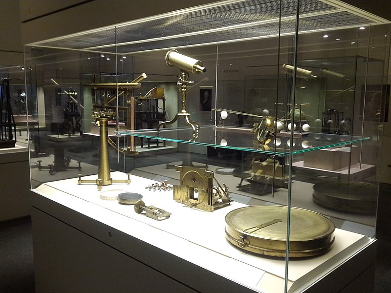 File:Astronomical Instruments Cabinetb.jpg