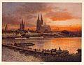 Astudin Köln.jpg