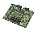 Atari-7800-Motherboard-Euro-wRGB-BR.jpg