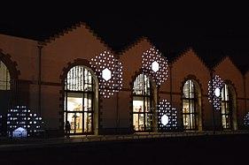 Ateliers capucins projection 09.jpg