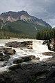 Athabasca Falls 5 (236260349).jpg