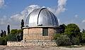 Athens - Doridis astronomical observatory 02.jpg