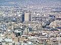 Athens skyline.JPG
