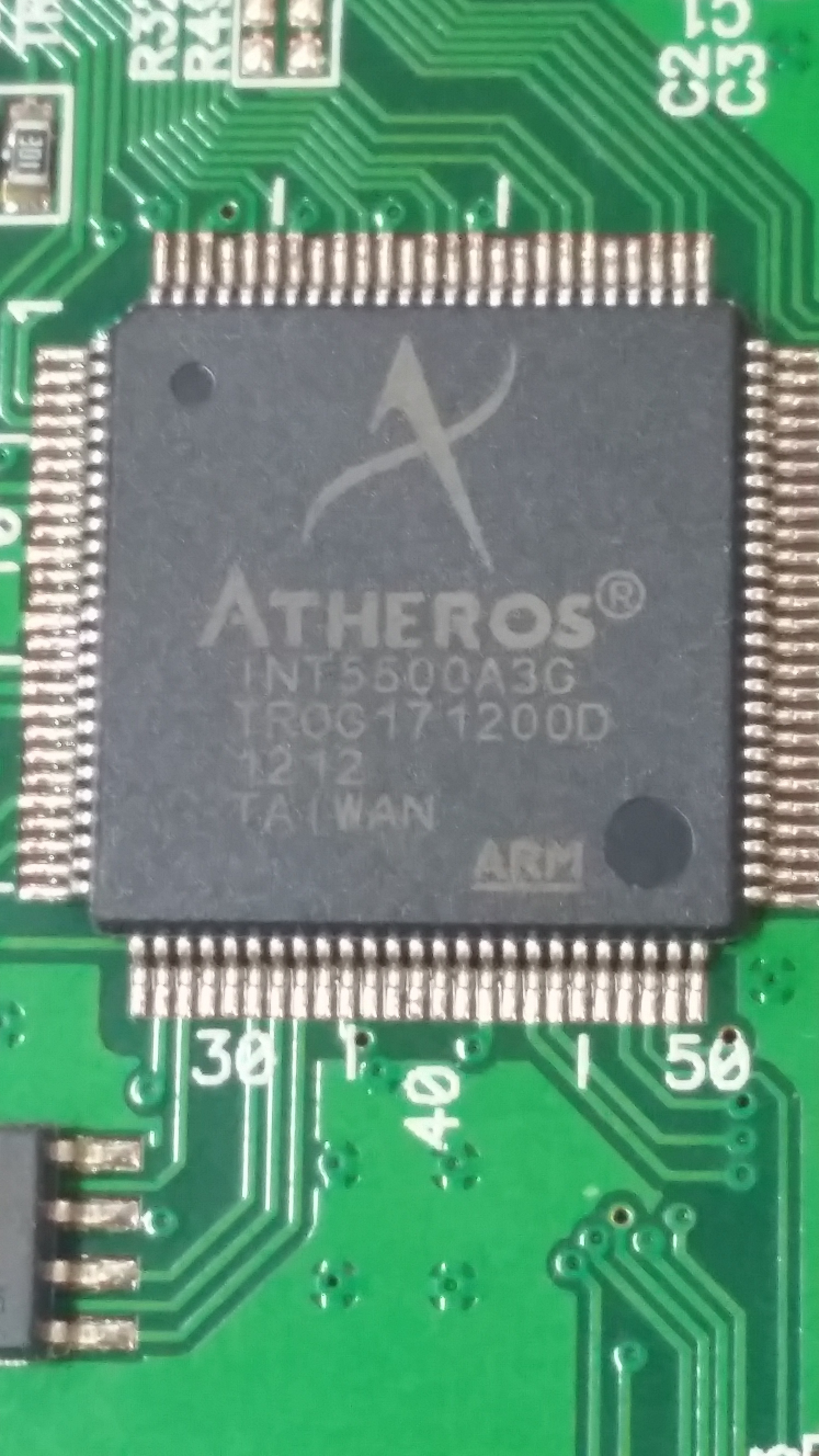 ATHEROS 5600 DRIVERS WINDOWS 7