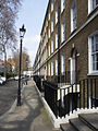 Atkin Building, Gray's Inn, London WC1.jpeg