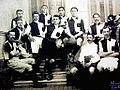 Atl rosario squad 1905.jpg