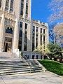 Atlanta City Hall, Atlanta, GA (47421888802).jpg
