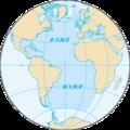 Atlantic Ocean-ja.png