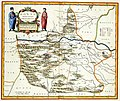 Atlas Van der Hagen-KW1049B13 040-HONAN. IMPERII SINARVM PROVINCIA QVINTA.jpeg