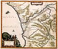 Atlas Van der Hagen-KW1049B13 067-REGNA CONGO et ANGOLA.jpeg