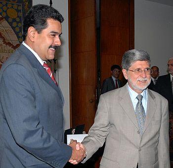 Atphoto.2007-04-30-4323507088Amorim-Maduro