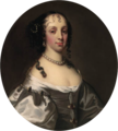 Attributed to Huysmans - Catherine of Braganza.png