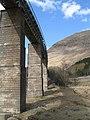 Auch Viaduct - geograph.org.uk - 776740.jpg