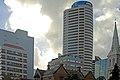 Auckland Street View 01 (5642227787).jpg