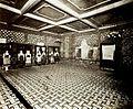 Auction of Souls (1919) - Lyric Theater, Minneapolis.jpg