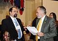 Audiencia a sociedad civil sobre fortalecimiento del Sistema Interamericano de Derechos Humanos (8143920531).jpg