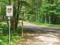 Auf Wiedersehen im Landkreis Potsdam-Mittelmark - geo.hlipp.de - 37852.jpg