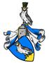 Auffenstein-Wappen.png