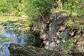 Aufschluss Steinbruch Vorhalle 6.jpg