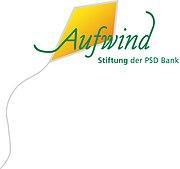 Aufwind-Logo mit SL neu RGB