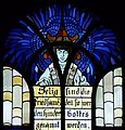 Augsburg Herz-Jesu-Kirche Buntglasfenster 03.jpg