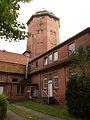 August-Krogmann-Str. Wasserturm Rückansicht.jpg