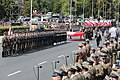 August 15, 2018. Warsaw. Poland. Celebration of the Polish Army Day (3).jpg