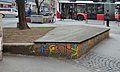 Augustinplatz, Neubau.jpg