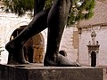 Augusto - panoramio.jpg