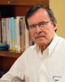 Augusto Pérez Gómez en 2017.png