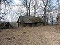 Aukštakalniai 30258, Lithuania - panoramio (8).jpg